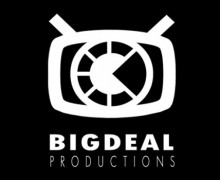 bigdealproductions-600x350