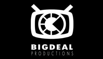 bigdealproductions-600x350