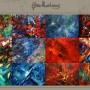 carte-toiles1