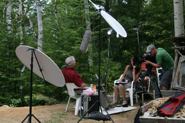 2007-docu-rouyn-tournage