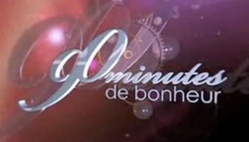 90-minutes-bonheur-lacroix1