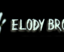 bigdealproductions-elody