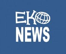 eko-news1