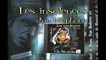 insolences-dun-telephone