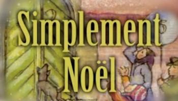simplement-noel-2