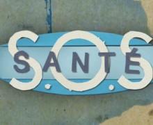 sos-sante1